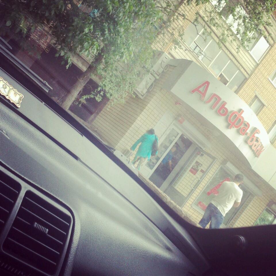 Альфа-банк в Энгельсе - адреса отделений, телефоны